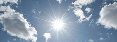 uidado-del-sol.jpg