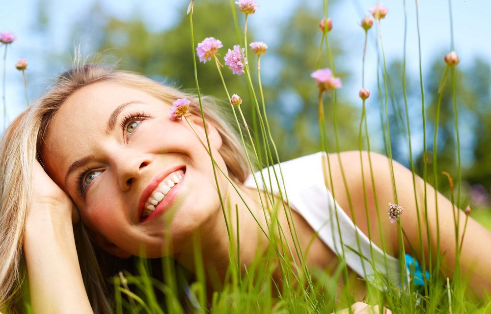 ¿Cómo afectan la piel, los ovarios poliquísticos?